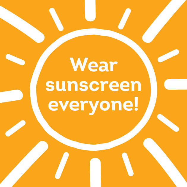 sunscreen2 week 7 News Term 4