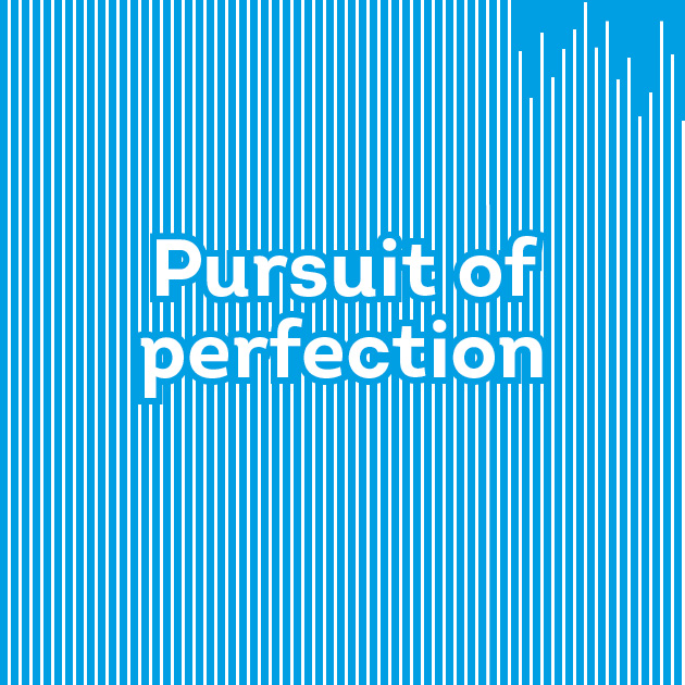 Perfection News Term 3