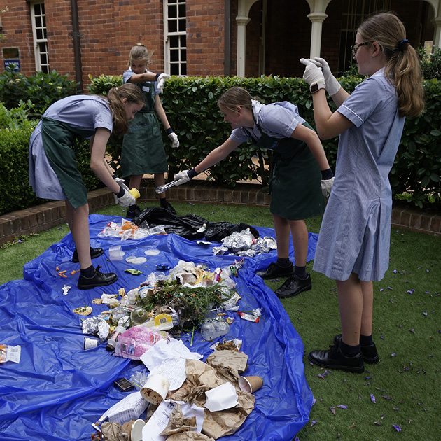 waste week 6 News Term 42