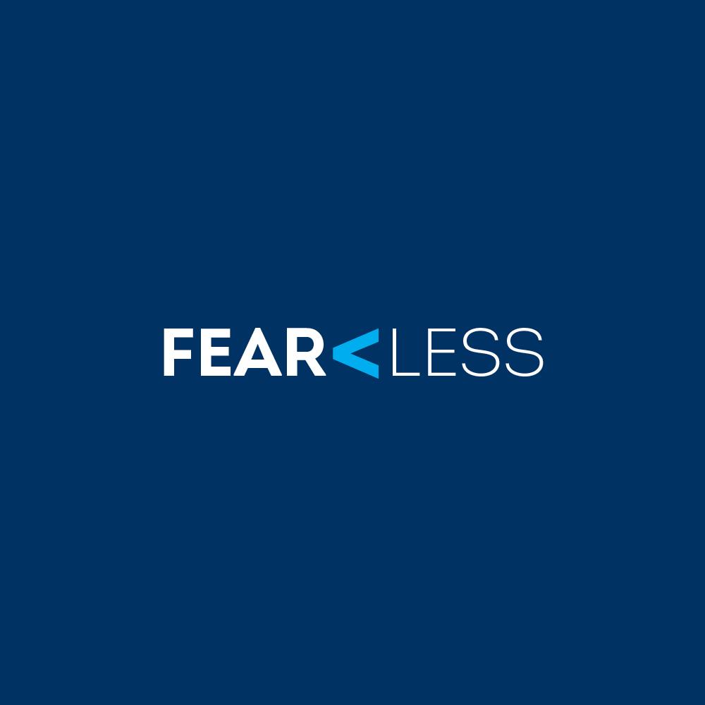 FearLessTile