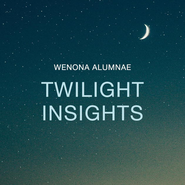 Twilight Insights PlaceHolder