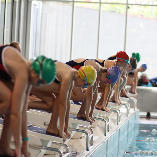 Junior School Swimming Carnival 2016 Thumbnail