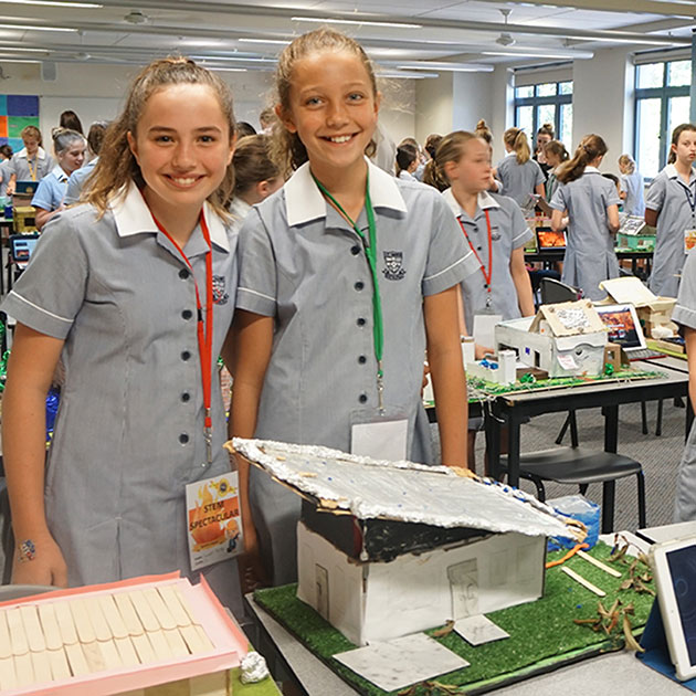 STEM Spectacular Stage 3 thumb
