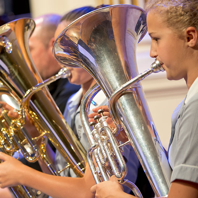Ensembles concert 4 thumb