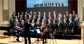 Choral.concert.Web716x375.16