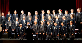 Choral.concert.Web716x3755