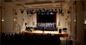Choral.concert.Web716x3756