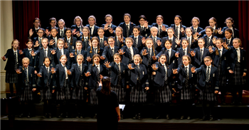 Choral.concert.Web716x3758
