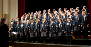Choral.concert.Web716x3759