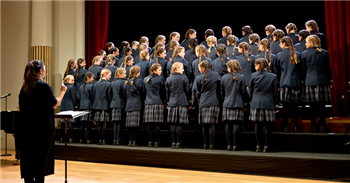 Choral.concert.Web716x37510