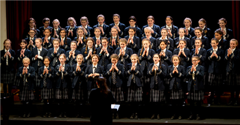 Choral.concert.Web716x37512