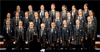 Choral.concert.Web716x37514