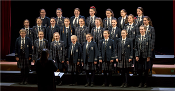 Choral.concert.Web716x37515