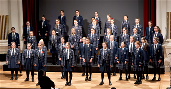 Choral.concert.Web716x37518