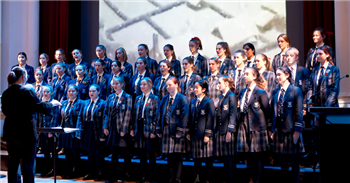 Choral.concert.Web716x37520