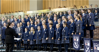 Choral.concert.Web716x37521