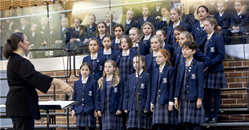 Choral.concert.Web716x37522