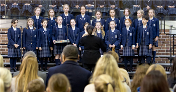 Choral.concert.Web716x37523