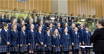 Choral.concert.Web716x37524