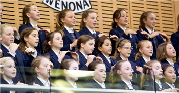 Choral.concert.Web716x37525