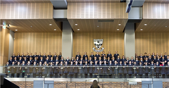 Choral.concert.Web716x37526