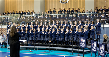 Choral.concert.Web716x37527